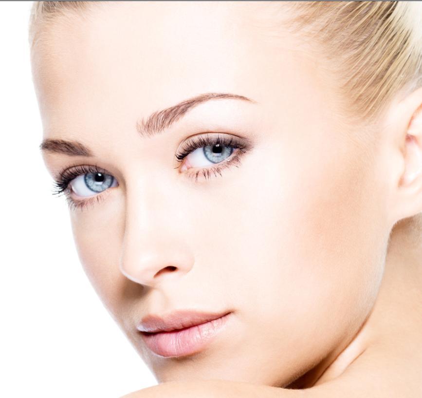 微創療法,啟動肌膚再生機制