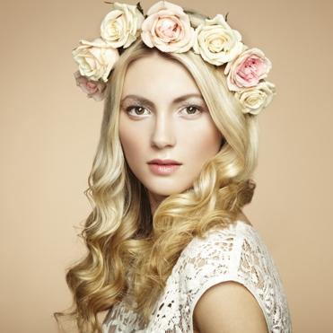 HD FACE,無暇肌,完美膚質,素顏美女,皮膚,雅丰