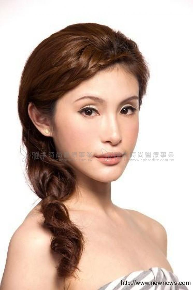 削骨手術V小臉 黃俊源醫師